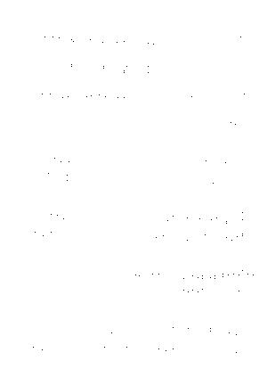 Lhjp 0024