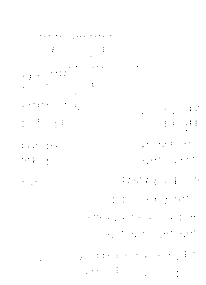 Lhjp 0025