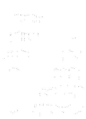 Lhjp 0028