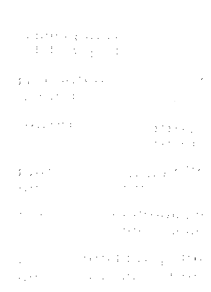 Lhjp 0029