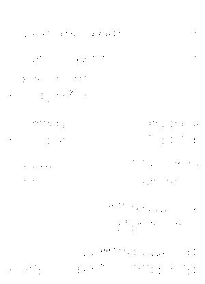 Lhjp 0030