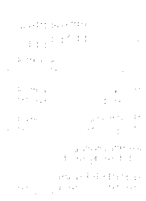 Lhjp 0032