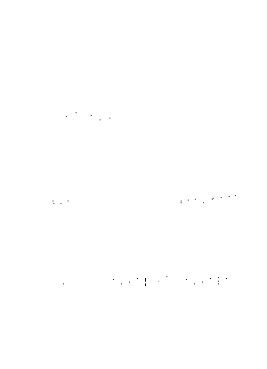 Lilium001