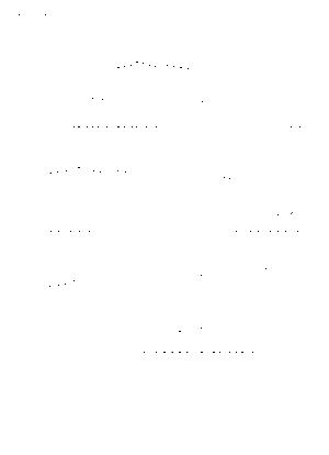 Leescore 024