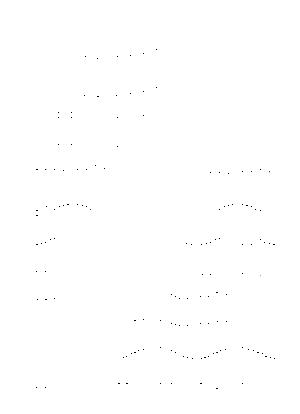 Leescore 025