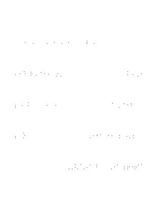 Leretro 015