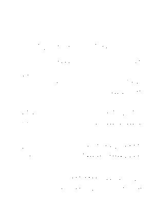 Li003