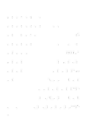Lo1112