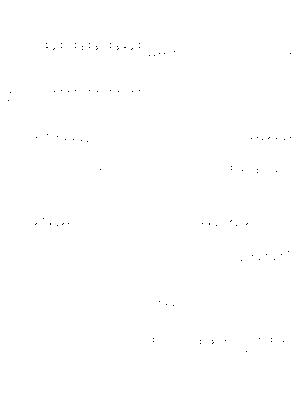 Lpiano003
