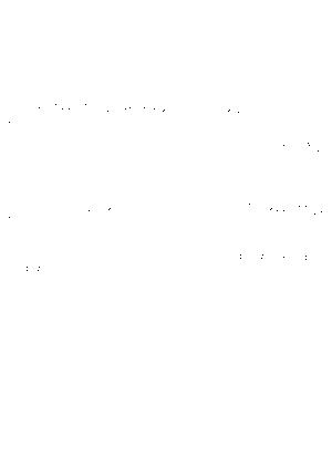 Lpiano005