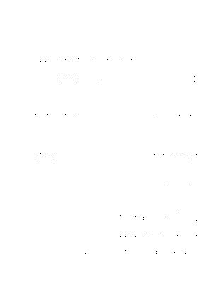 Lpiano011