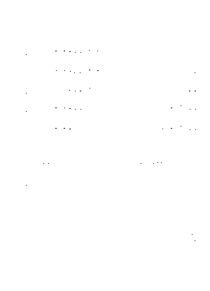 Luna004