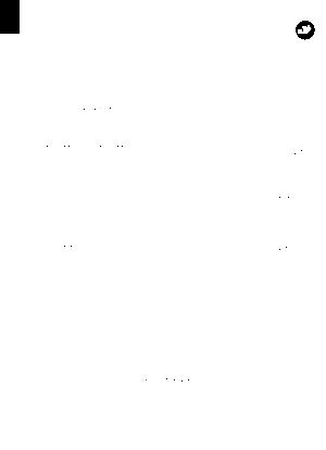 Lupiniii 78 inbb
