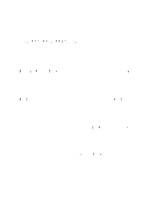 M foscamp
