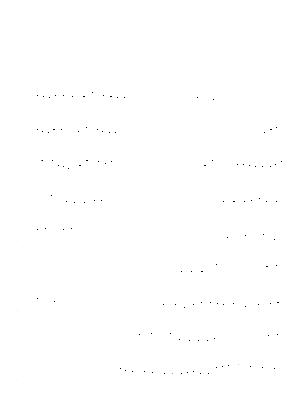 M0303