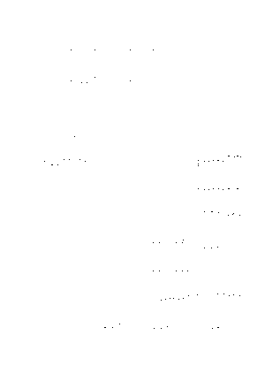 M440gurenge