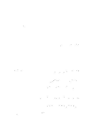 M462kamado
