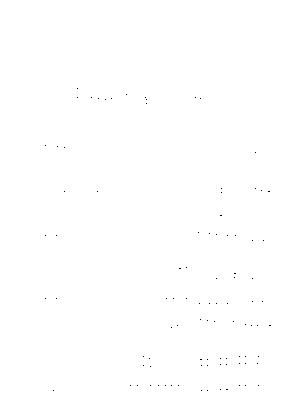 M528hoshikage