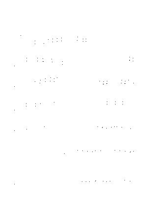 Mabfurisosogugosenfu