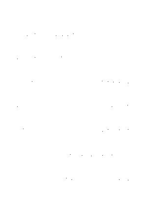Mabkazenookagosenfu