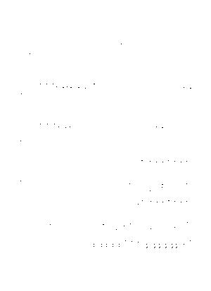 Mahu000011