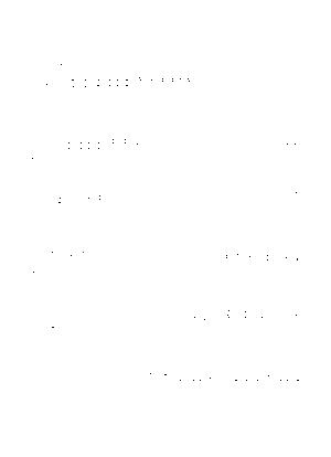 Mahu000014