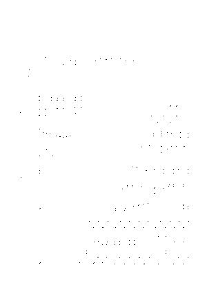 Mahu000022
