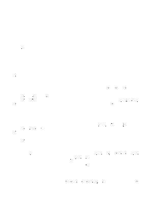 Mahu000023