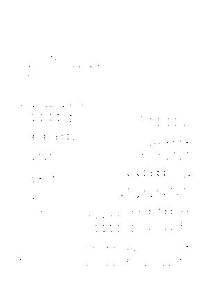Mahu000024