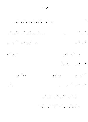 Mainu00001