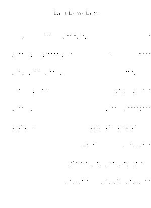 Mainu00004