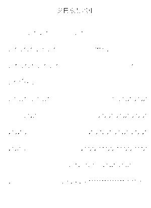 Mainu00006