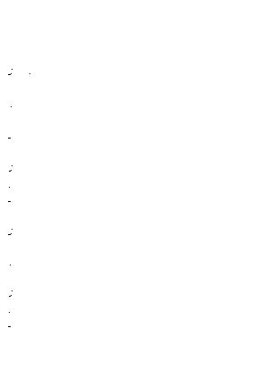 Mbl0004