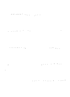 Me 0007