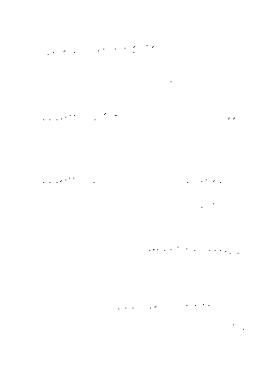 Me 0013