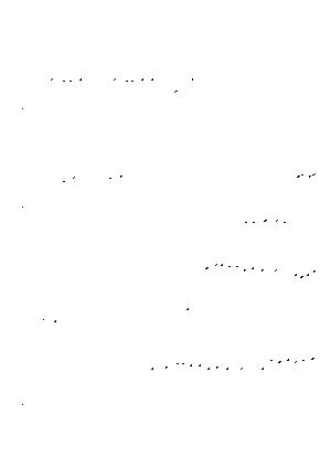 Me 0015