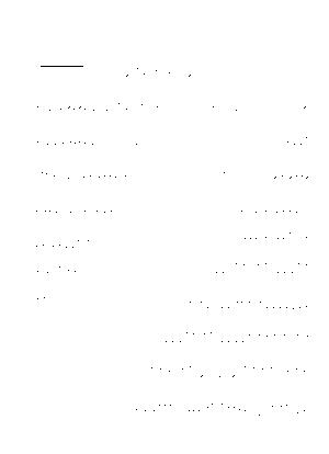 Me 0018