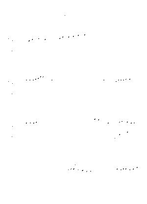 Me 0028