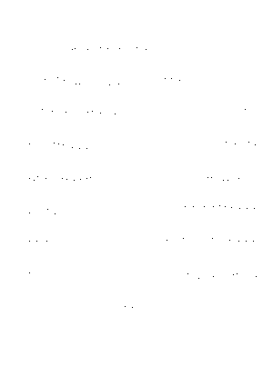 Me 0034