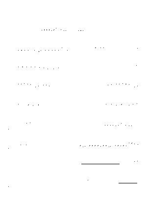 Me 0035