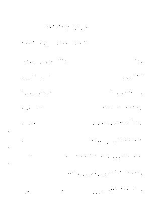Me 0065