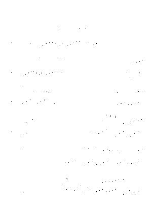 Me 0080