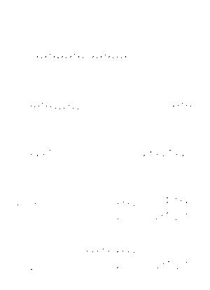 Mgh004