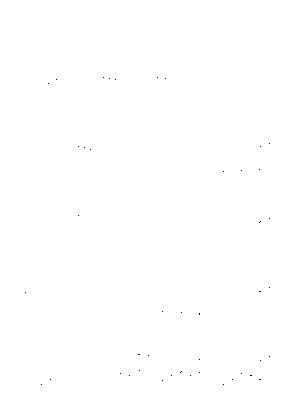 Mgh006