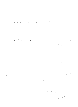 Mgh012