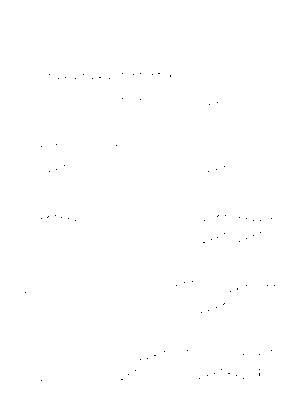 Mgh013