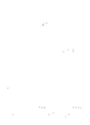Mgh016