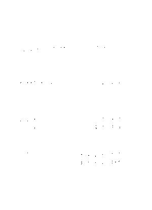 Mgh024