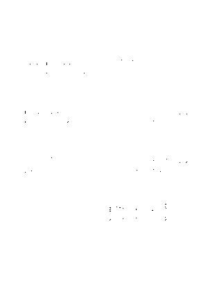 Mgh025