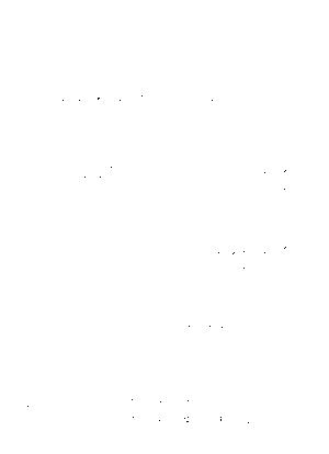Mgh026